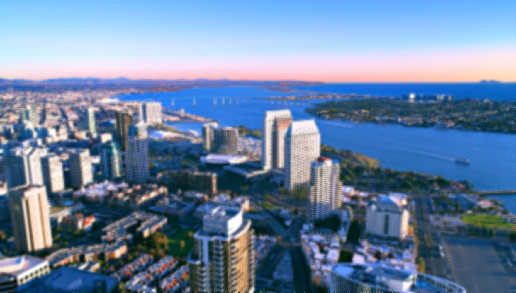 Coldwell Banker West San Diego Real Estate Services
