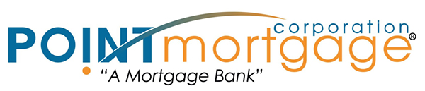 Point Mortgage Corporation - A Mortgage Bank