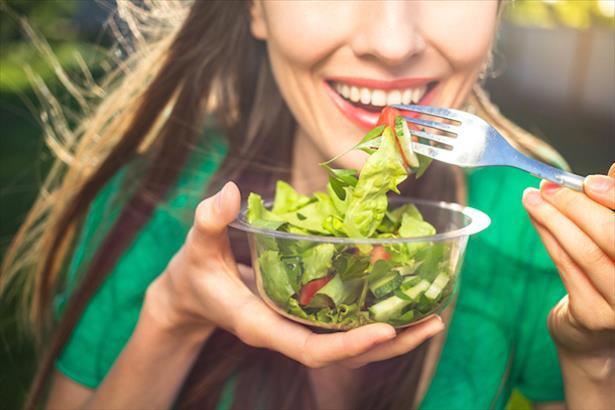 12 Essential Herbs for Your Edible Garden