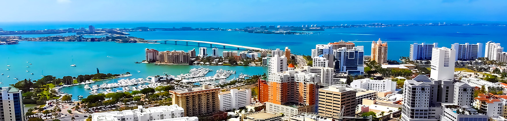 Explore Sarasota FL Area, Community and Real Estate Information, Homes for Sale, Property Listings