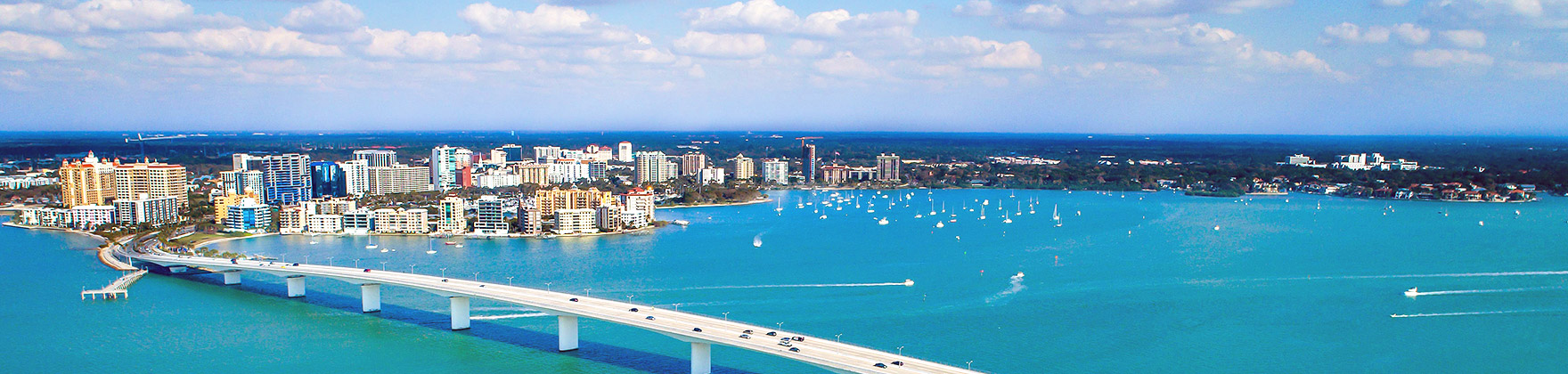 Sarasota FL Area, Community and Real Estate Information, Homes for Sale, Property Listings