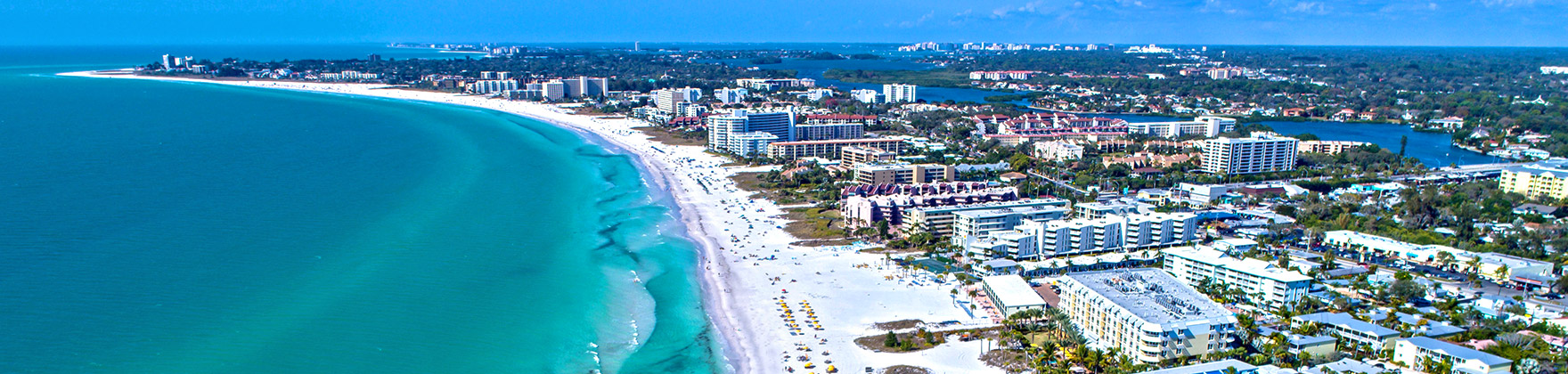 Siesta Key FL Area, Community and Real Estate Information, Homes for Sale, Property Listings
