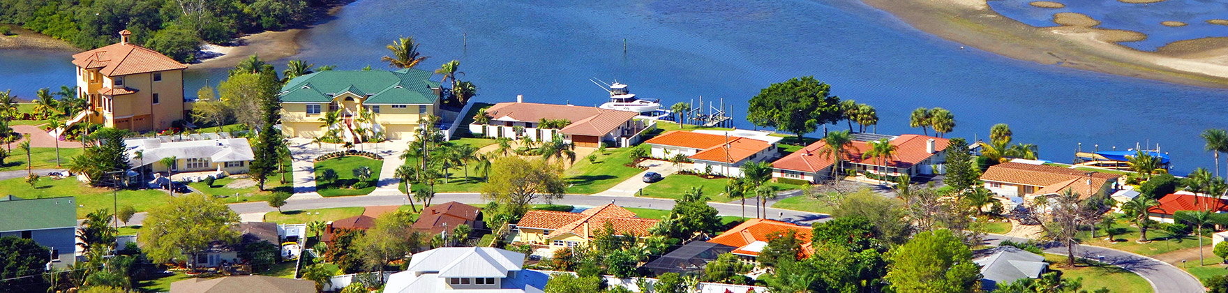 Whitfield Estates FL Area, Community and Real Estate Information, Homes for Sale, Property Listings