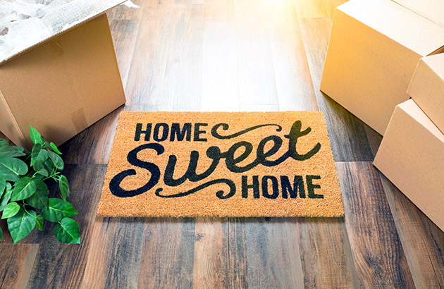 Home Buying Process simplified for the Sarasota FL home buyer