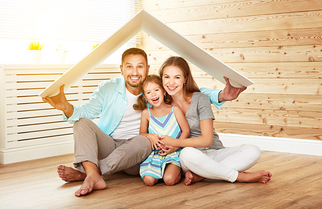 Buying a home in Sarasota FL