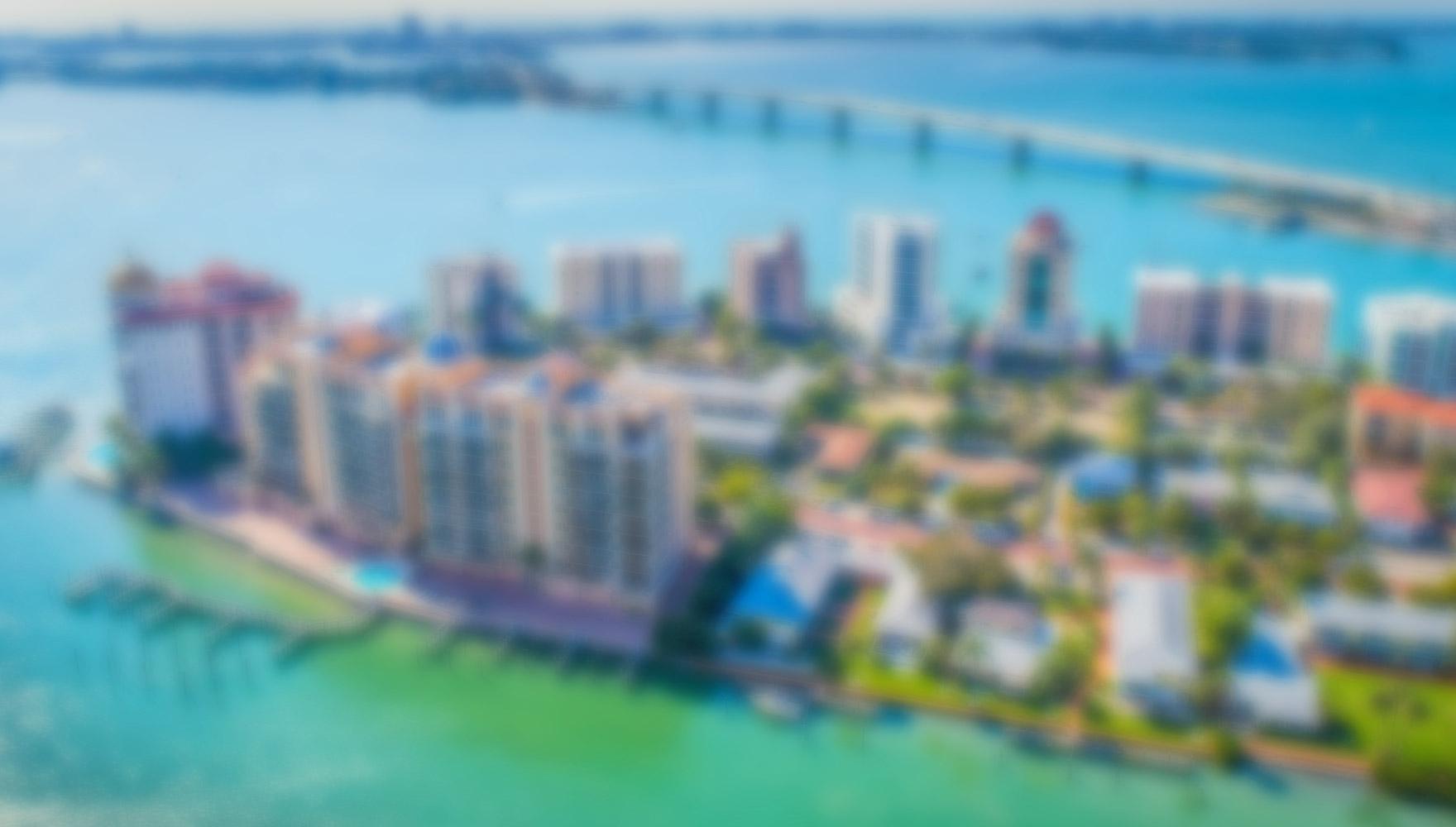 About Real Estate Company in the Miami FL area