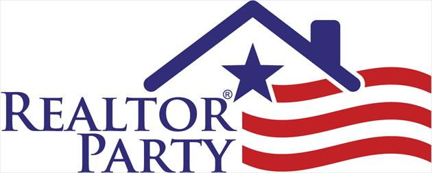 The Realtor Party® & CA 2020 Proposition 13