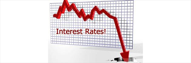 RATE ALERT! Uncertainty Creates Opportunity for Homeownership