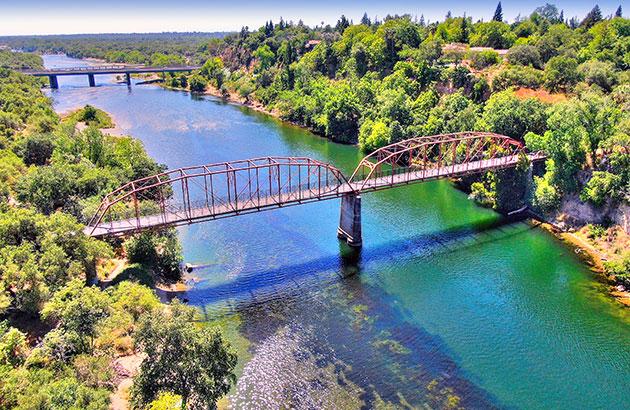 El Dorado County CA Homes for Sale