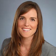 Julie Leonard