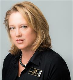 Belinda Ditton