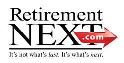 Helpful Website for Future and Present Retirees