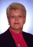 Linda K. Green