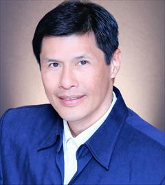 Kenneth Tananan