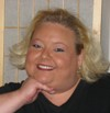 Jeannie Malan