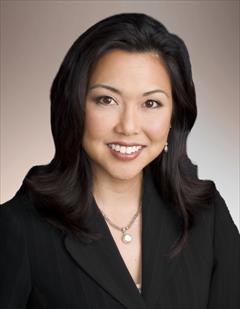 Michelle Nouchi Ogata
