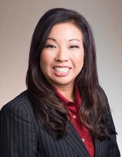 Kim Wong Balisacan
