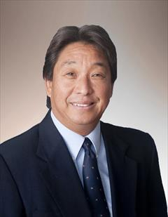 Glenn Ikeda
