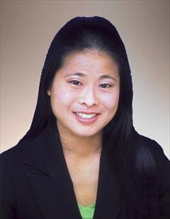 Kelly Tamashiro