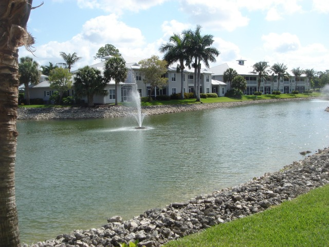 Greenlinks Naples Florida Homes For Sale In Greenlinks