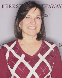 Frances P. Callahan