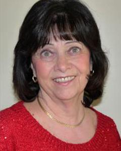 Linda A Ganim
