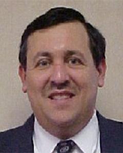 Joseph B Tronco