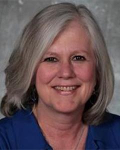 Sharon M Visconte