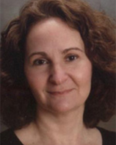 Theresa K Gil