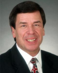 Paul J LaFalce