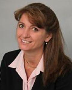 Kyle Jennifer Schoonmaker