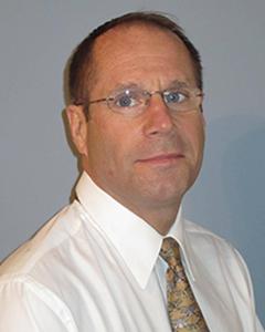 Thomas H Alberico