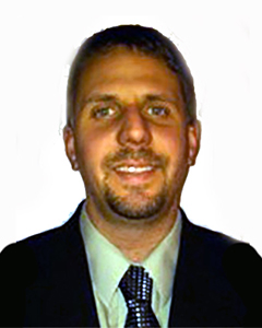Jeffrey D Andre