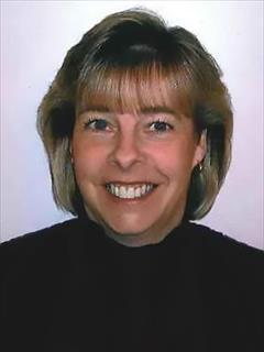 Cheryl Ann Cheney