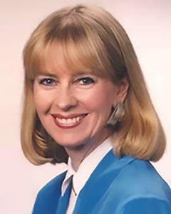 Marlene M Connolly