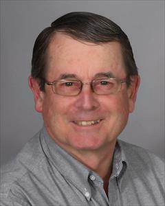 Robert C Jaeger