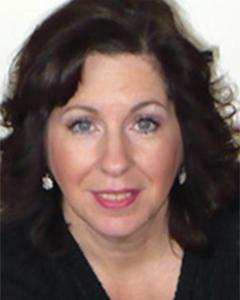 Kathleen F Korzyk