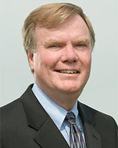 Dennis A Wheeler