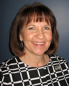Lauren H Meacham