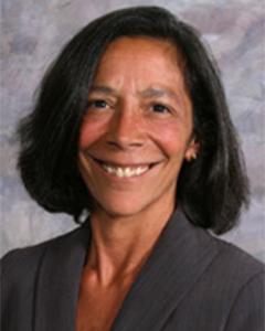 Sandra V Nardoci