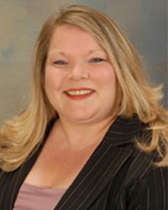 Karen S Sheffer