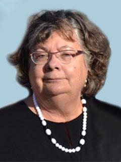 Karen A Van Buren