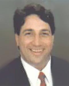 Paul D Cotugno