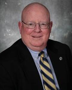 Joseph R Farry