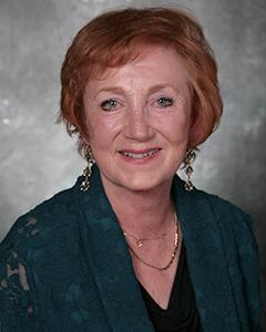 Judith A Nunziato