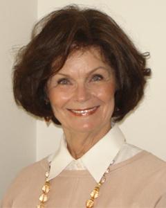 Donna M Riccitello