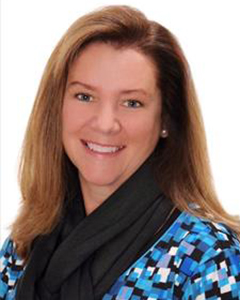 Anne Katherine Bishop