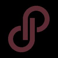 (Poshmark logo courtesy of Poshmark)
