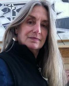 Susan Bridget Washco