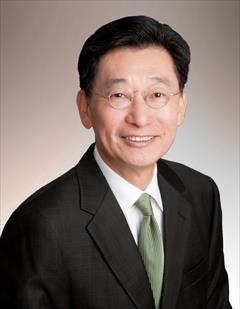Jim Mao